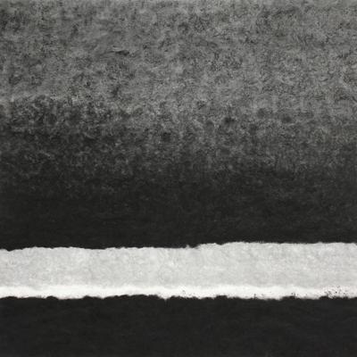 Carolina Koster – Portfolio – tekening (x,y,z,t)