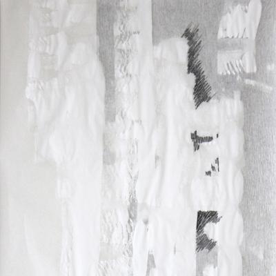 Carolina Koster – Portfolio – drawing