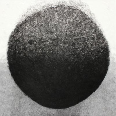 Carolina Koster – Sphere