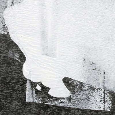 Carolina Koster – Portfolio – Along the way momentum
