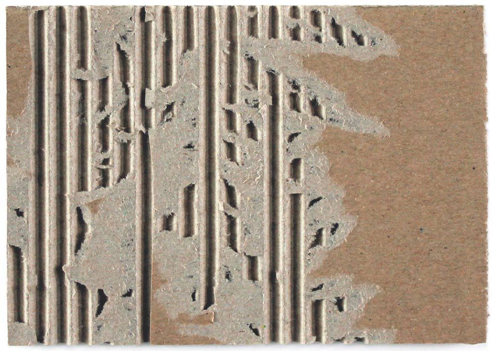 Carolina Koster – Relief 1503