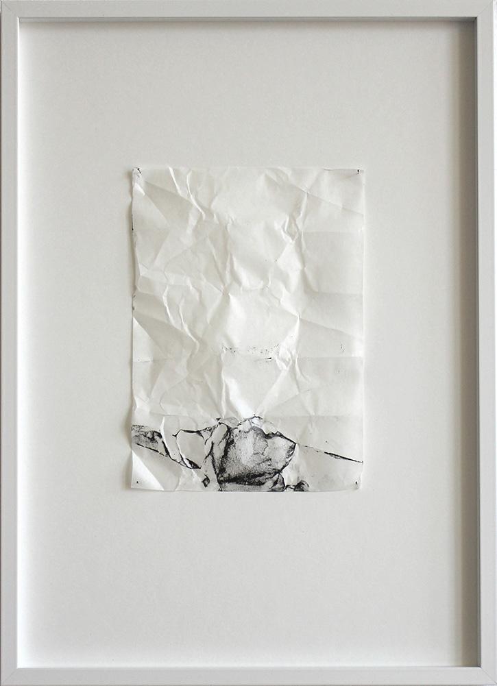 Carolina Koster – A sense of nature