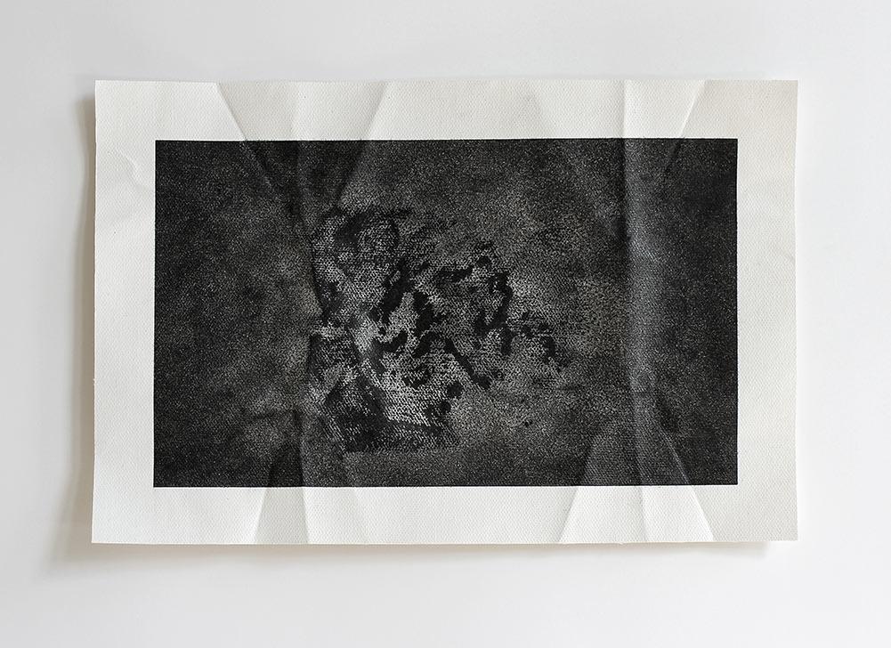 Carolina Koster – Cosmic Resonance